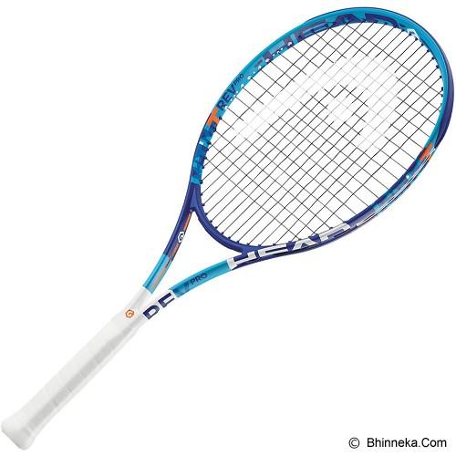 HEAD Graphene XT Instinct Rev Pro - Raket Tenis